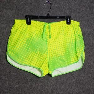Calvin Klein Performance Women Running Shorts